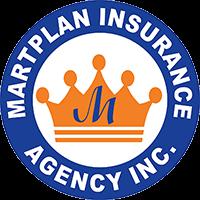 Martplan Insurance Agency Inc
